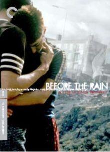beforethe rain.jpg