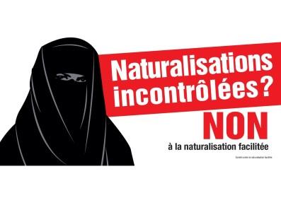 Naturalisationfacilité_12.1.17_AfficheFemmeBUrqa