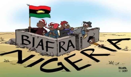 2017_6large_biafra_biafrae280a6where_is_biafra